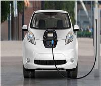 اتفاقية شراكة لتصنيع ٢٠٠٠ سيارة كهربائية خلال ٤ سنوات