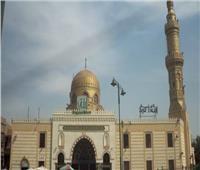 «الأوقاف»: فتح مكة جسد قيمة التسامح في أسمى معانيها