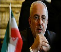 ظريف: إرسال قوات أمريكية للشرق الأوسط مسألة «خطيرة للغاية على السلام الدولي»