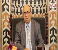 فيديو| «اعرف نبيك» كيف كانت معاملة النبي لأصحاب الفضل عليه