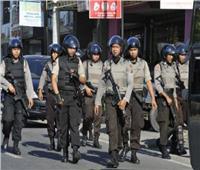 إندونيسيا ترفع قيودا فرضتها على وسائل التواصل الاجتماعي أثناء الاضطرابات