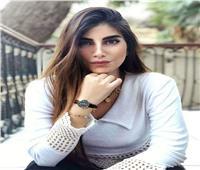 """جورجينا طواف: """"سمر"""" أحد ضحايا حسن الرداد في """"الزوجة 18"""""""