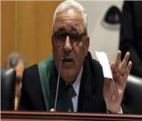 ننشر نص الاتهامات الموجهة إلى المتهمين بـ«جبهة النصرة»