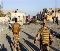 مقتل عنصرين من «داعش» في إحباط محاولة تفجير بمحافظة نينوى العراقية