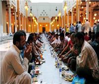 هل يصوم المسلمون رمضان في موعده الحقيقي؟ المفتي والأوقاف يجيبان