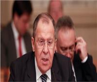 الخارجية الروسية ترفض قرار المحكمة الدولية لقانون البحار بشأن مضيق كيرتش