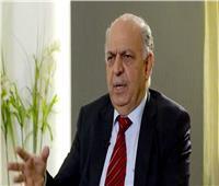 وزير النفط العراقي يحذر من إغلاق مضيق هرمز