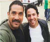 عمرو أديب يفجر مفاجأة في أحداث «كلبش 3»