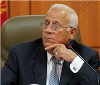 محافظ بورسعيد: إطلاق المشروع الرقمي في 8 قطاعات خدمية