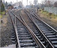 بمناسبة عيد الفطر.. منح كل موظف بالسكة الحديد 750 جنيها