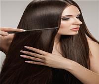 شاهد| وصفة لإنبات الشعر وغزارته