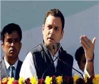 حزب المؤتمر الهندي يسعى لتوحيد صفوفه بعد انتكاسة انتخابية