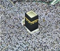 مفتي الجمهورية: فتح مكة رسالة تؤكد أن المسلمين أمة سلام