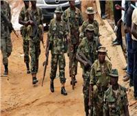 رويترز: مسلحون يقتلون 25 جنديًا نيجيريًا وبعض المدنيين في كمين
