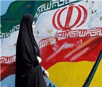 مركز أبحاث كندي يحذر من قيام إيران بنشر أكاذيب ضد بلدان الخليج العربي