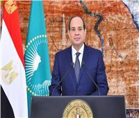 خبراء: الاحتفال بيوم أفريقيا له مذاق خاص في ظل رئاسة مصر للإتحاد