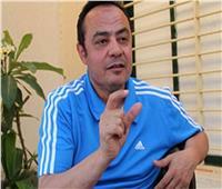 فيديو| طارق يحيي: «يتم تفصيل جدول الدوري ليفوز الأهلي باللقب»