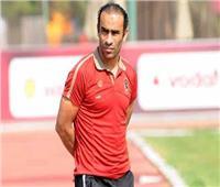 عبد الحفيظ: أزمة الدوري بسبب تأجيل 3 مباريات للزمالك.. يجب أن يتعرض لنفس الضغوط
