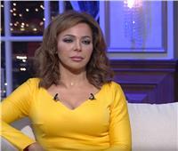 فيديو.. الفنان السورية سوزان نجم الدين توجه رسالة غامضة لشخص أصابها بصدمة