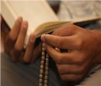 ما حكم الاعتكاف في العشر الأواخر من رمضان وما هي شروطه؟