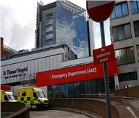 التأمين الصحي في إنجلترا يدعو المواطنين لتلقي التطعيم ضد الحصبة