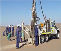 أستراليا تعتزم استخراج اليورانيوم من شمال موريتانيا