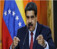 زعيم المعارضة الفنزويلي يوفد مندوبين للقاء ممثلي الرئيس مادورو في النرويج
