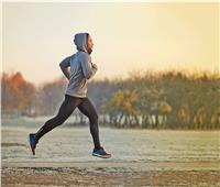 فيديو| تأثير الصيام على النشاط البدني