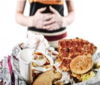 فيديو| تعرف على عادات الإفطار السيئة