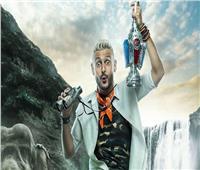 عدم قبول دعوى وقف برنامج «رامز في الشلال»