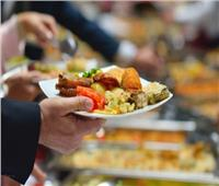 دراسة بريطانية تكشف العرب هم الأكثر إهدارًا للطعام
