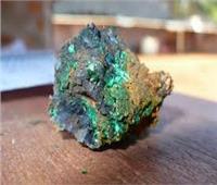 استراليا تعتزم استخراج اليورانيوم من شمال موريتانيا