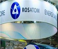 روساتوم الروسية تعلن مواصفات كاسحة الجليد النووية الجديدة «أورال»
