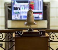 بلتون وأوراسكوم للاستثمار تتفقان على عدم تجديد اتفاقية الإدارة بينهما