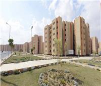 رئيس جهاز مدينة بدر: افتتاح المخبز الرئيسي بمشروع الإسكان الاجتماعي