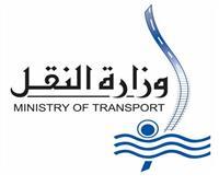 النقل: الانتهاء من تنفيذ محور الدخيلة خلال أكتوبر القادم