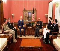 ألمانيا تبذل مساعي لإحياء المحادثات بين حركة طالبان والحكومة الأفغانية