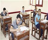 «عمليات الدبلومات الفنية» تؤكد انتظام سير الامتحانات