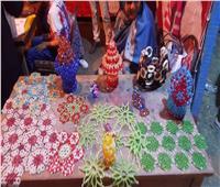 ثقافة الإسكندرية تكرم الموهوبين في ختام ليالي رمضان