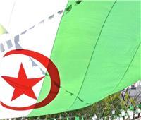 في الجزائر.. انتخابات رئاسية دون مرشحين والغموض يكتنف المشهد