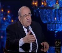 فيديو| مصطفى الفقي: قطر والسودان رفضا تواجدي بمنصب أمين الجامعة العربية
