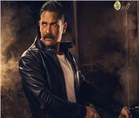 أمير كرارة يرفع مسدسه في وجه هشام سليم في كلبش 3.. والسبب!