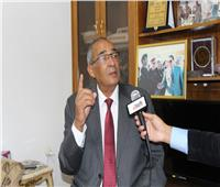 حكايات| «طيار السادات» يروي تفاصيل لقاء النكسة وقَسَم النصر على المصحف والإنجيل