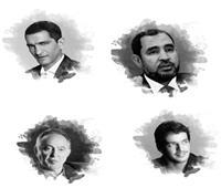 «المتأخونون».. بعد القرار الأمريكى الوشيك بإدراج الإخوان على لوائح الإرهاب