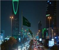 في السعودية.. 8 بنود تنظم الذوق العام على أرض المملكة