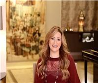 رانيا بدوي: جمهور الزمالك البطل الحقيقي وحضوره أعطى الروح والمتعة للمباراة