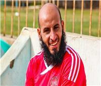 """اليوم.. استكمال محاكمة حمادة السيد  و43 آخرين في """"ولاية سيناء"""""""