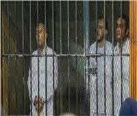اليوم.. استئناف محاكمة محافظ المنوفية السابق في «الكسب غير المشروع»