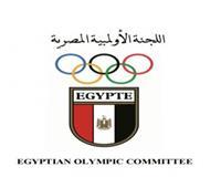 اللجنة الأولمبية المصرية تهنئ الزمالك بلقب الكونفيدرالية