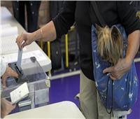 حزب «بريكست» يتصدر النتائج الأولية لانتخابات البرلمان الأوروبي في بريطانيا